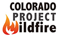 Colo Project Wildfire
